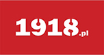 logo 1918 packfully