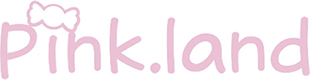 logo pinkland packfully