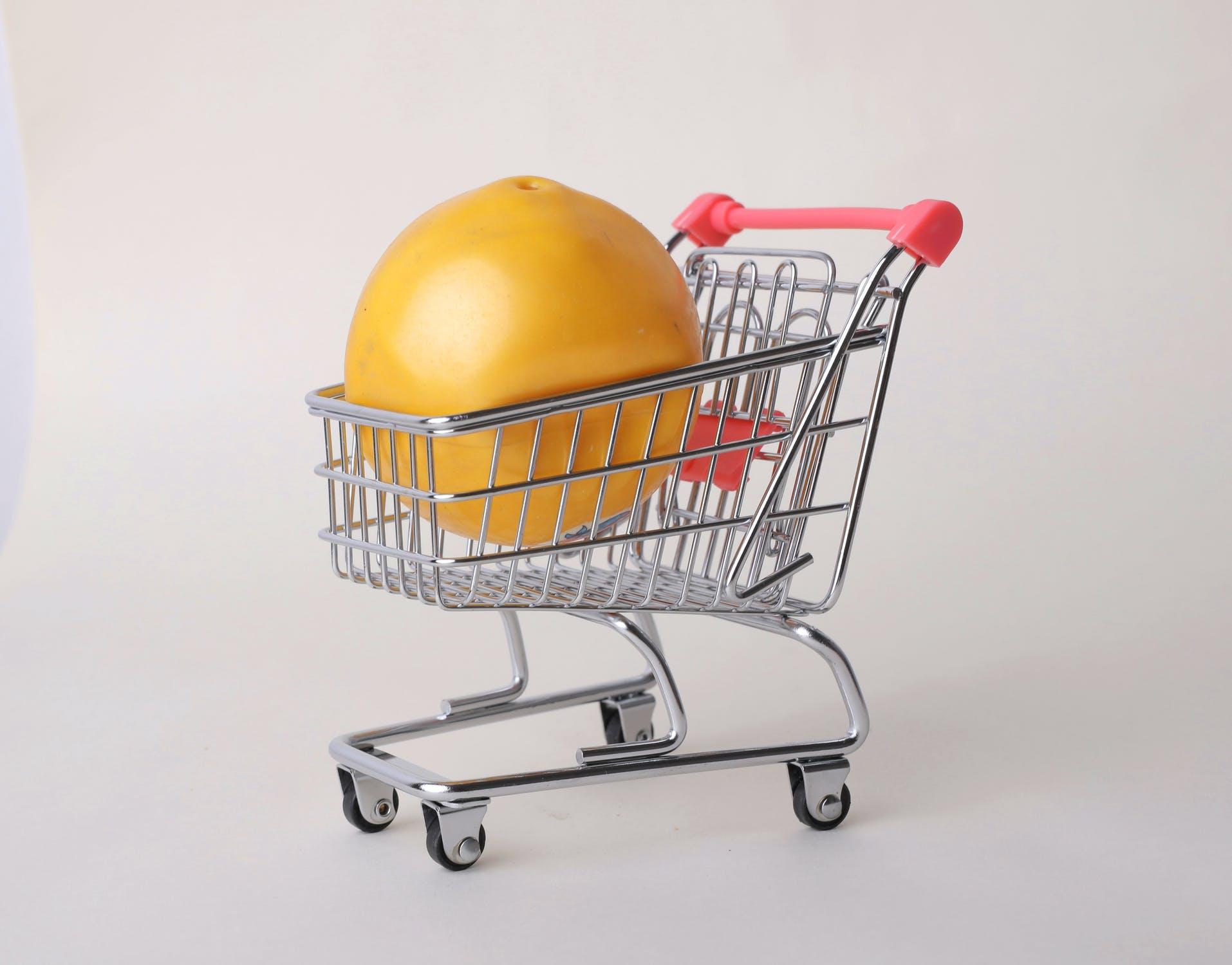 Fulfilment dla małego sklepu internetowego – dlaczego warto