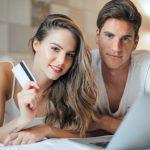 Fulfilment i obsługa sklepów internetowych przyszłością dla e-commerce?