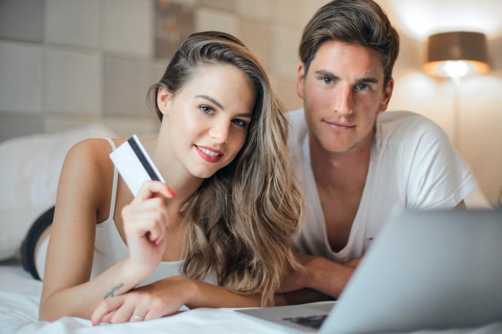 Fulfilment i obsługa sklepów internetowych przyszłością dla e-commerce