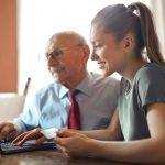 Jak szybciej rozwinąć sklep internetowy skupiając się na właściwych kompetencjach?