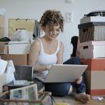 Obsługa zamówień w sklepie internetowym – dlaczego warto ją delegować?