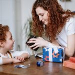 Pakowanie produktów – istotny element fulfilmentu