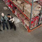 Jak Packfully pomaga sklepom internetowym?