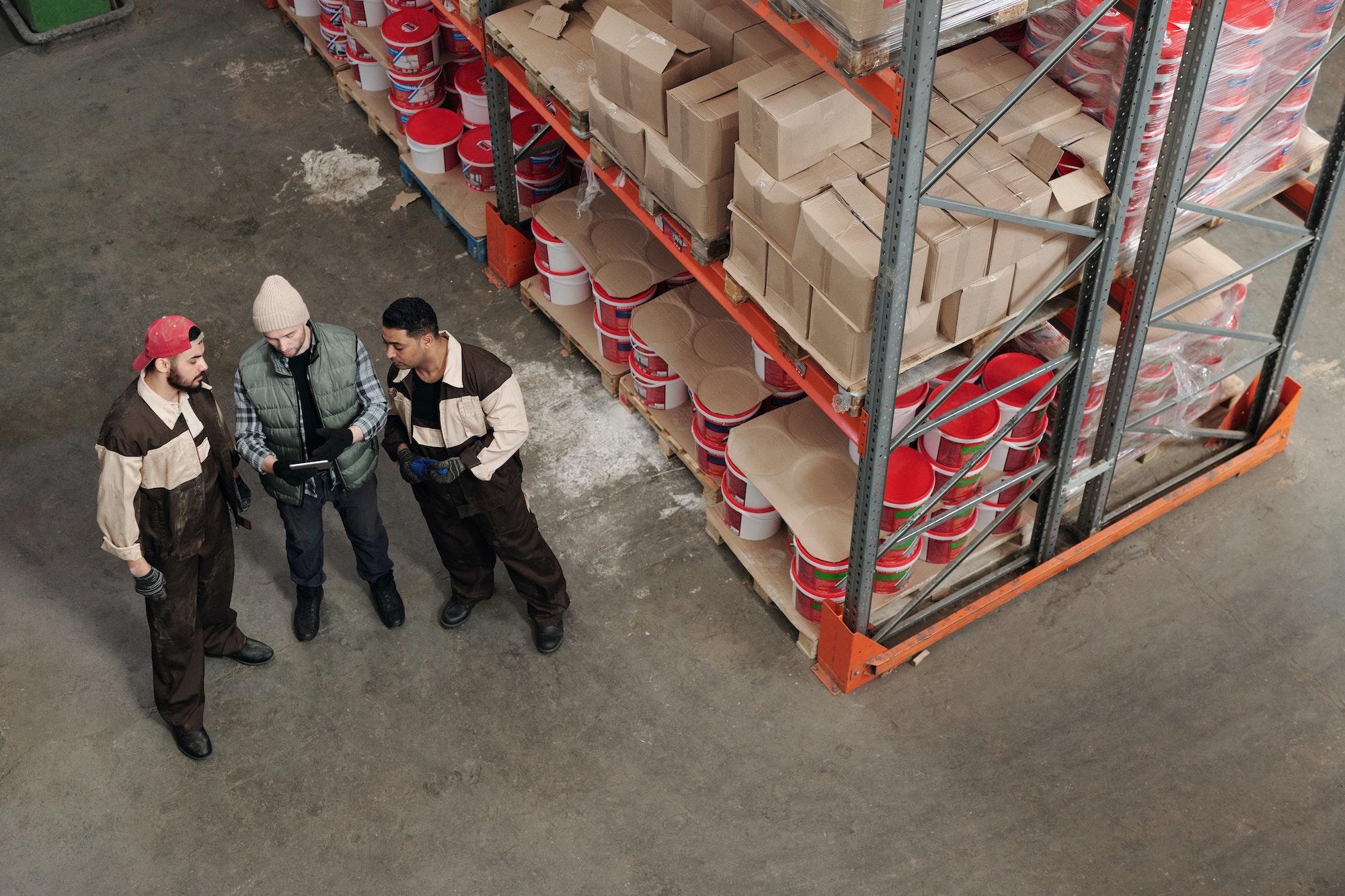 Jak Packfully pomaga sklepom internetowym