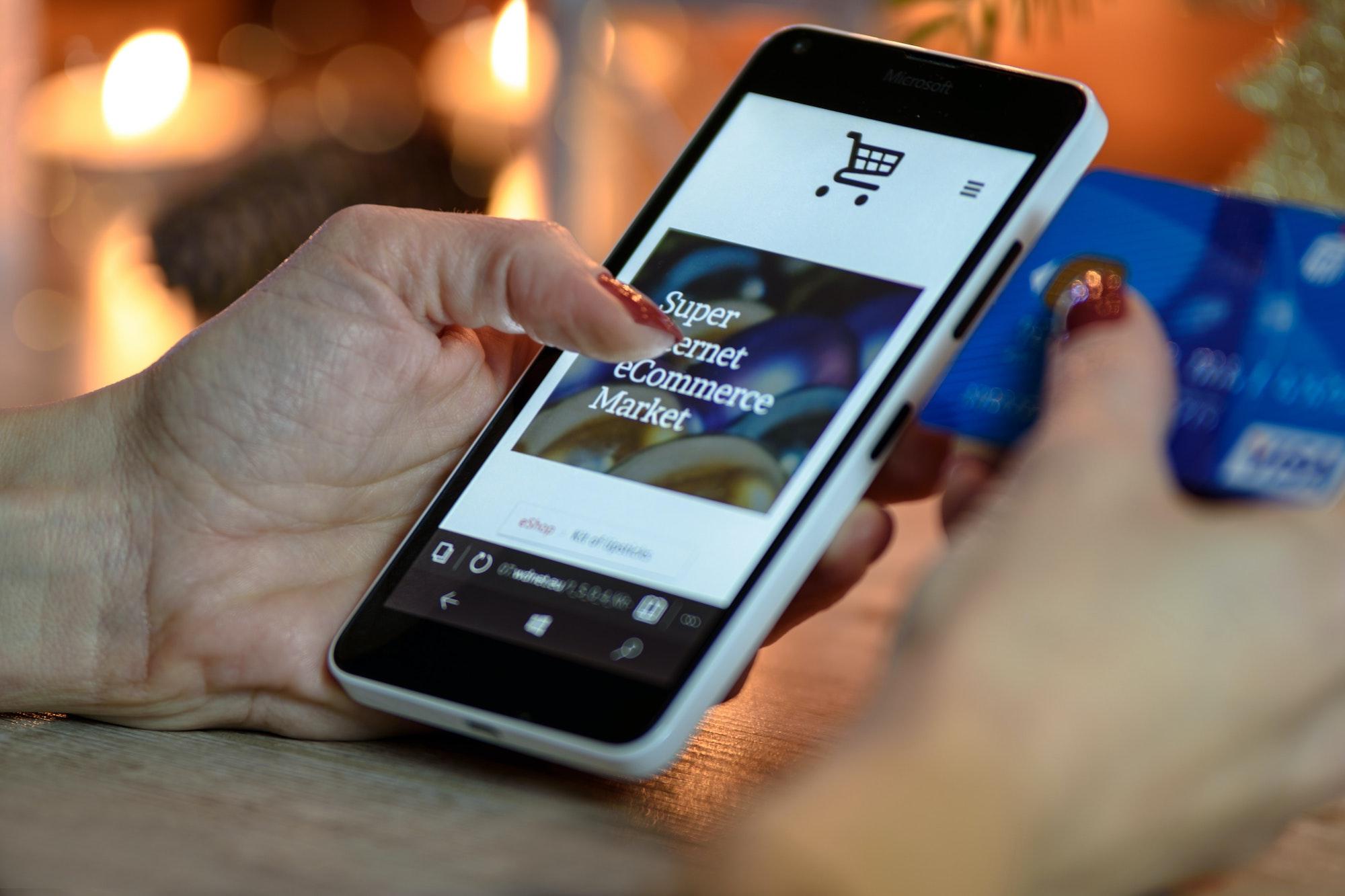 Jak wygląda oferta operatorów logistycznych dla sektora e-commerce
